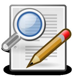 Wie finde ich clipart clip art transparent stock Find Clip Art Download clip art transparent stock