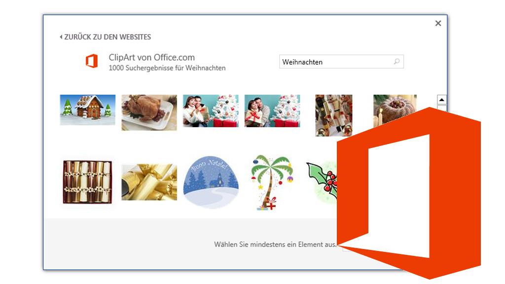 Wie finde ich clipart banner black and white Office: Microsoft legt die Clipart Online Gallery still - COMPUTER ... banner black and white
