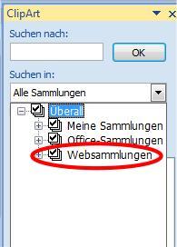 Wie finde ich clipart graphic black and white library Cliparts für MS Office - wo finde ich welche? - CHIP graphic black and white library