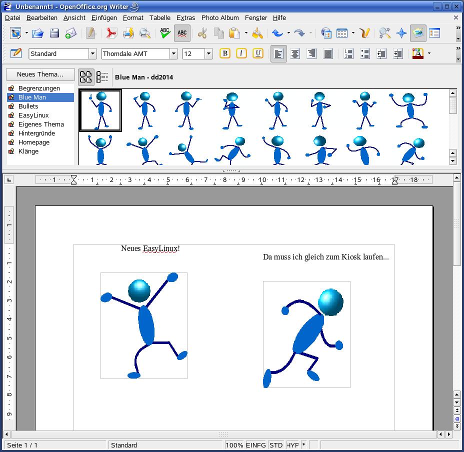 Wie finde ich clipart vector library Wo finde ich cliparts bei open office - ClipartFox vector library