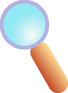 Wie finde ich clipart vector transparent library Find Clip Art Download vector transparent library
