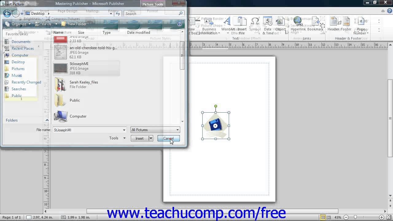 Wie fuge ich cliparts ein vector transparent Clipart word 2013 einfugen - ClipartFox vector transparent