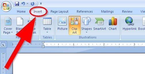 Wie fuge ich cliparts ein vector download Clipart For Word 2013 & For Word 2013 Clip Art Images - ClipartALL.com vector download