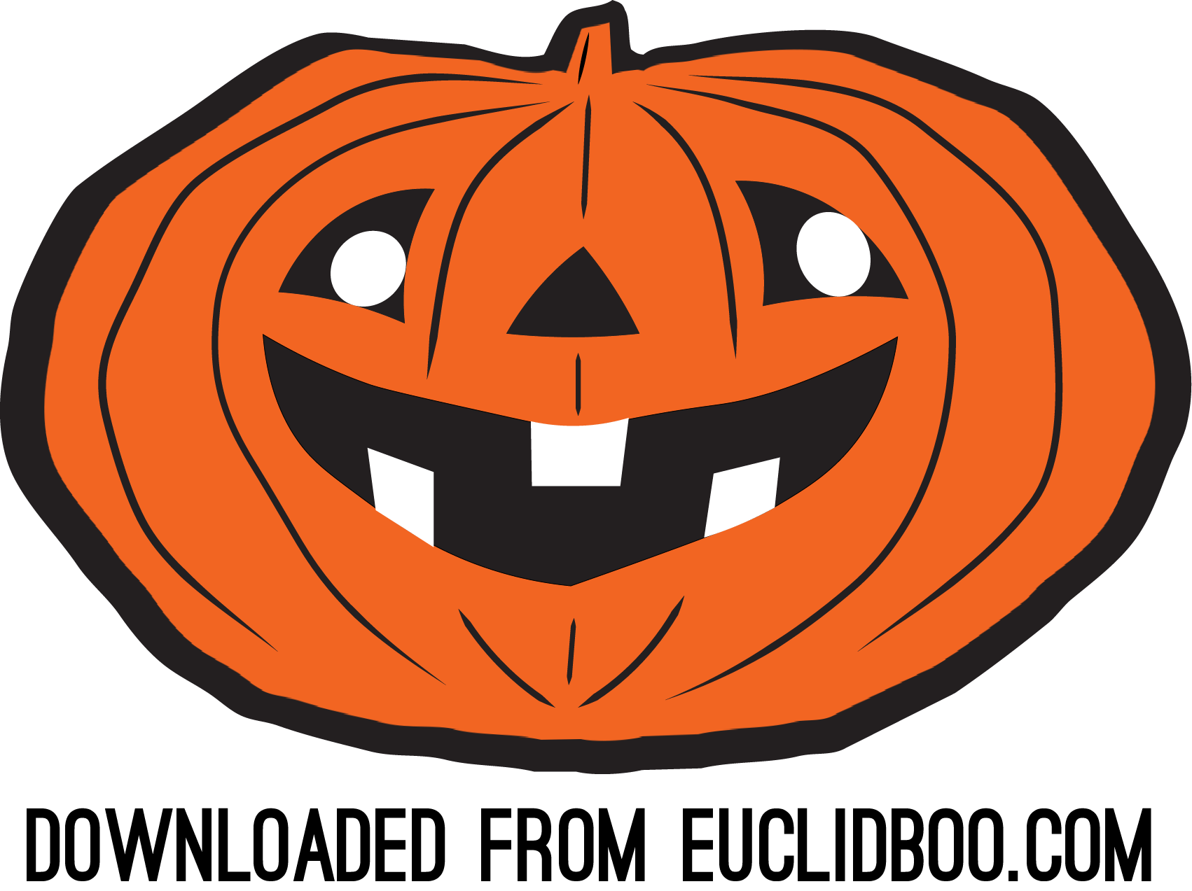 Wierd pumpkin clipart png free stock Unique Pumpkin Pictures To Print This Is Best Outline Printable ... png free stock