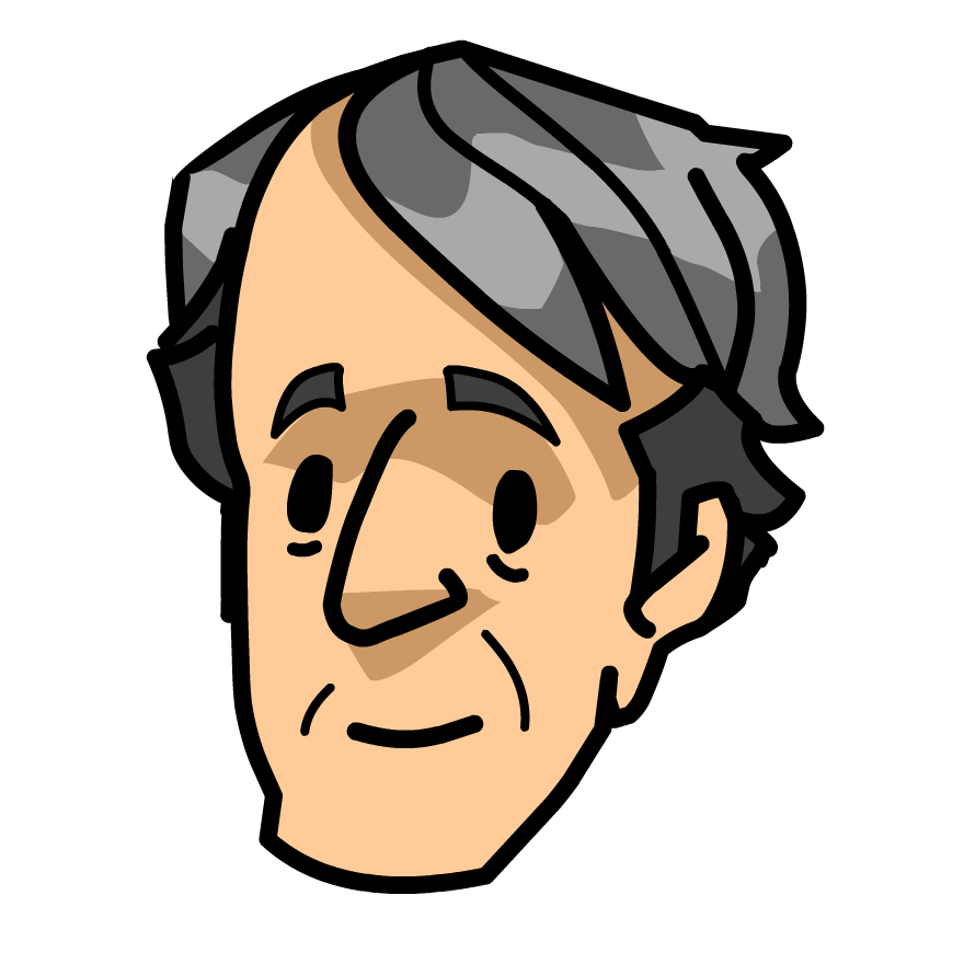 Wiesel clipart png black and white Search Results - BrainPOP png black and white