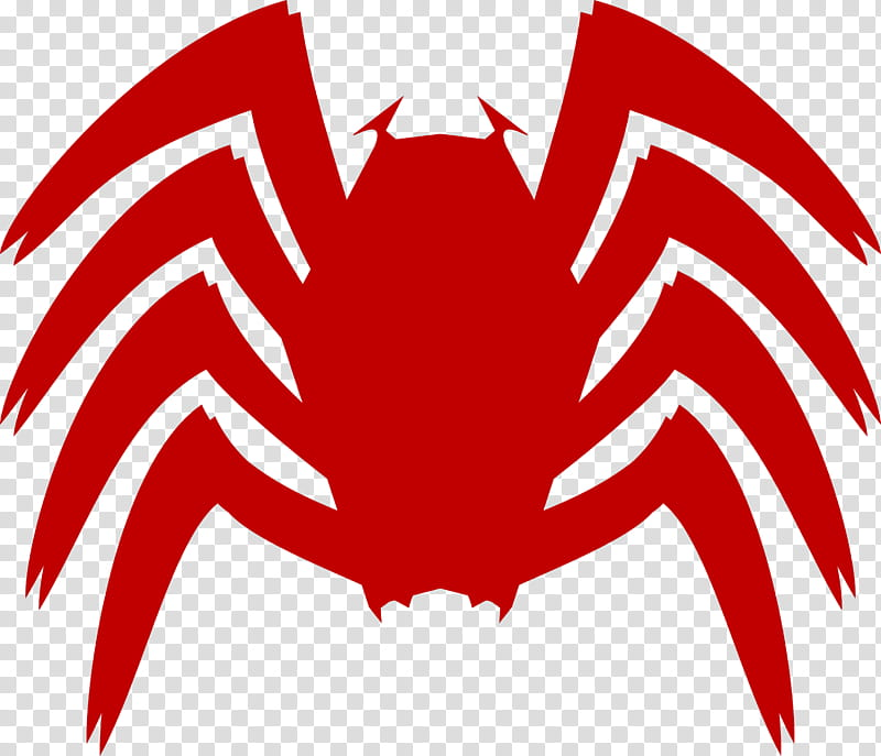 Made com logo clipart png royalty free download Custom Made Spiderman Logo transparent background PNG ... png royalty free download