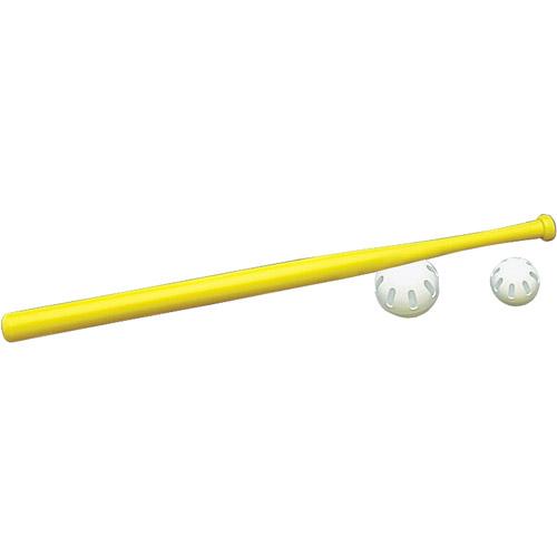 Wiffle ball and bat clipart clip art download Wiffle Ball Bat & 3 Ball Value Bundle - Walmart.com clip art download