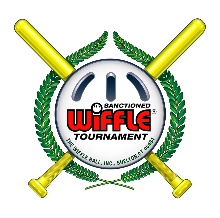 Wiffle ball and bat clipart graphic freeuse download Free Bat Ball Pictures, Download Free Clip Art, Free Clip ... graphic freeuse download