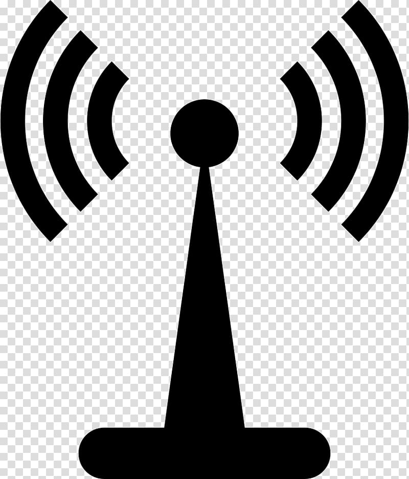 Wifi clipart tower clipart library stock Wi-Fi Telecommunications tower Signal , wifi transparent ... clipart library stock