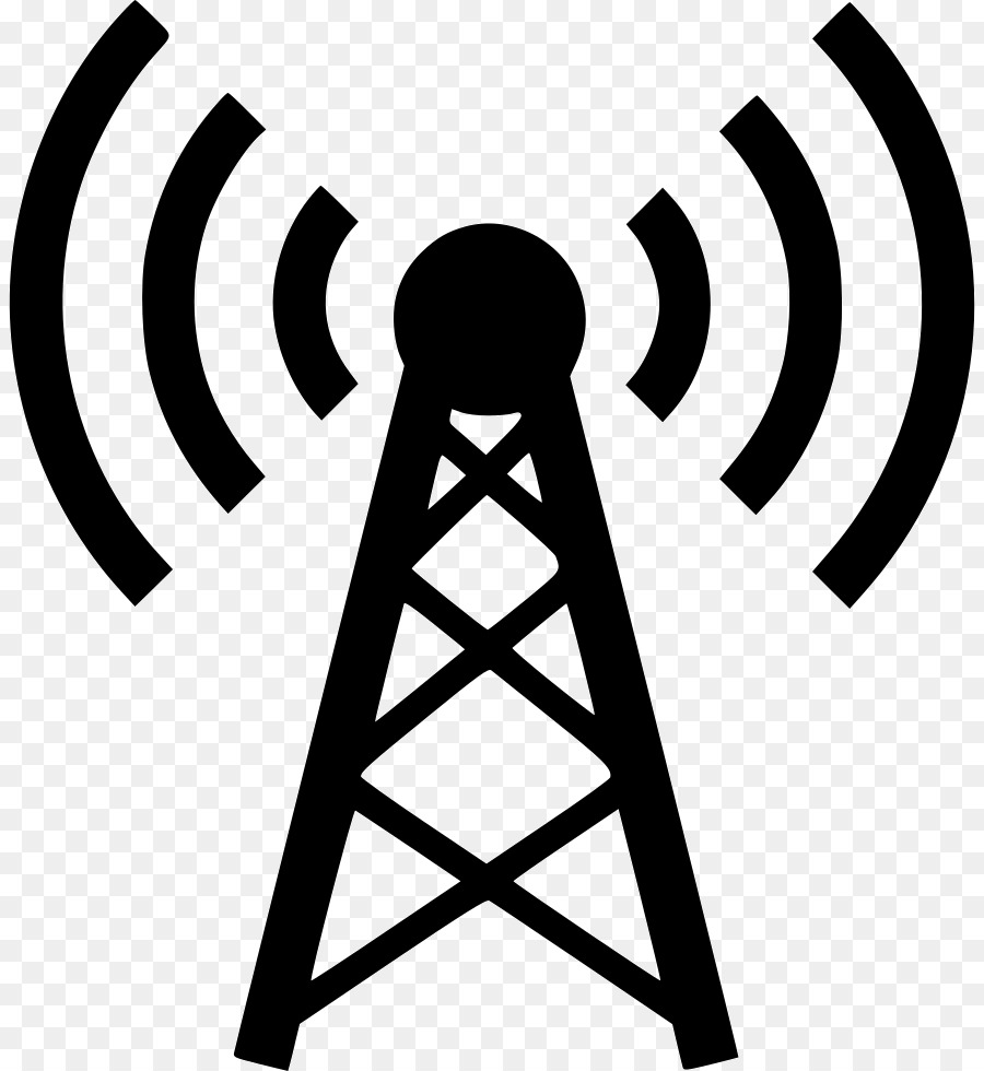 Wifi clipart tower jpg royalty free Wifi Logo png download - 884*980 - Free Transparent ... jpg royalty free
