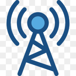 Wifi clipart tower image library library Antenna Tower PNG and Antenna Tower Transparent Clipart Free ... image library library