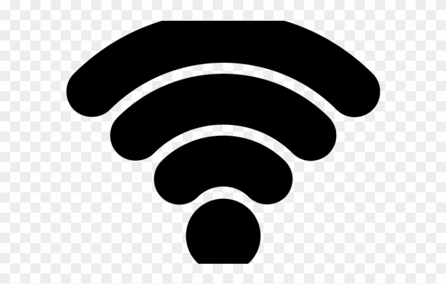 Wifi no signal clipart image library download Wifi Clipart Wifi Signal - Wifi Signal Wifi Png Transparent ... image library download