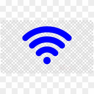 Wifi no signal clipart svg royalty free download Free Wifi Icon PNG Images | Wifi Icon Transparent Background ... svg royalty free download