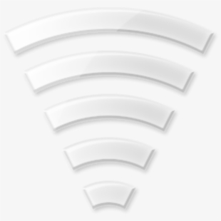 Wifi no signal clipart banner freeuse library No Signal Image - Wifi Png Bad Signal #2344966 - Free ... banner freeuse library