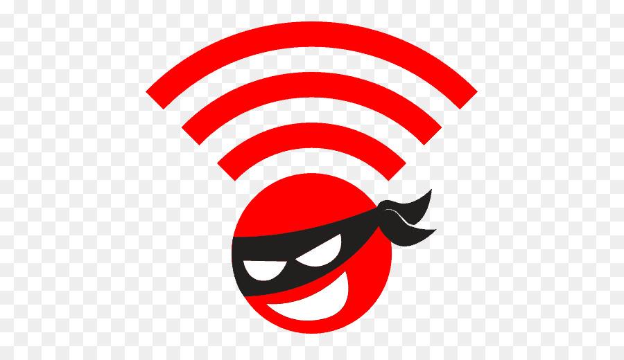 Wifi protected access clipart clip transparent Hacker Logo png download - 512*512 - Free Transparent Wifi ... clip transparent