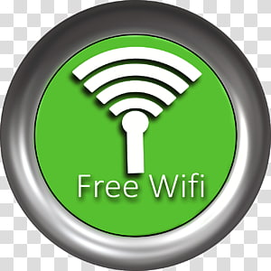 Wifi protected access clipart picture free stock Wi-Fi Protected Setup Cracking of wireless networks Wi-Fi ... picture free stock
