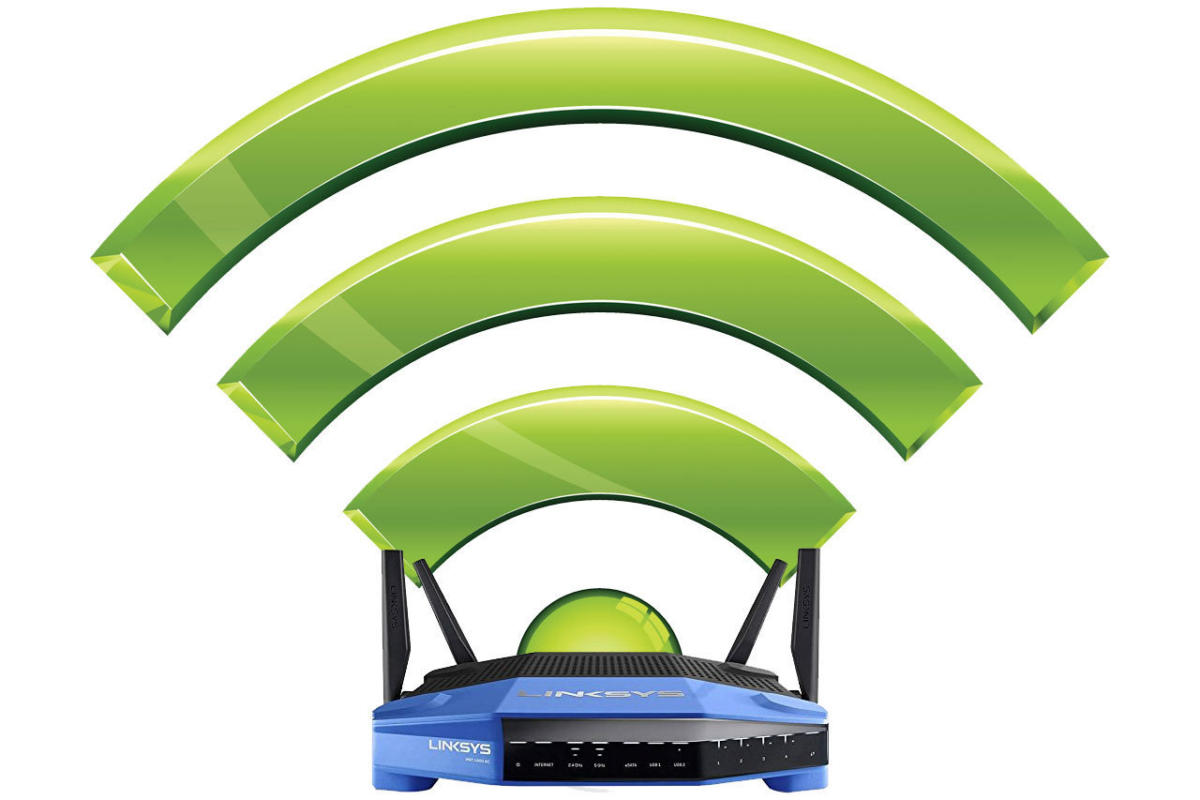 Wifi protected access clipart clip download 5 Ways to Secure Wi-Fi Networks | Network World clip download