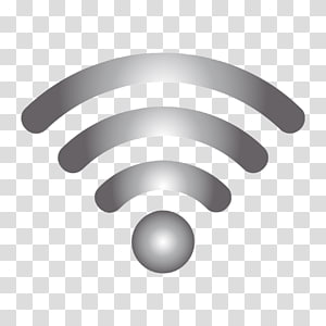 Wifi protected access clipart graphic free stock IEEE 80211i2004 transparent background PNG cliparts free ... graphic free stock