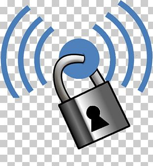 Wifi protected access clipart jpg free library Wi Fi Protected Access PNG Images, Wi Fi Protected Access ... jpg free library
