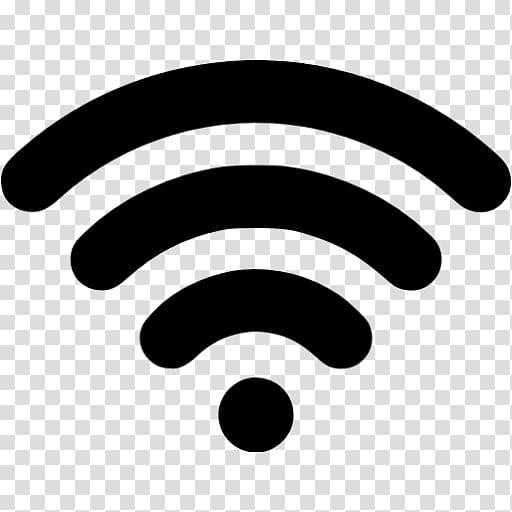 Wifi symbol clipart vector freeuse library Black wifi logo , Wi-Fi Computer Icons, wifi symbol white ... vector freeuse library