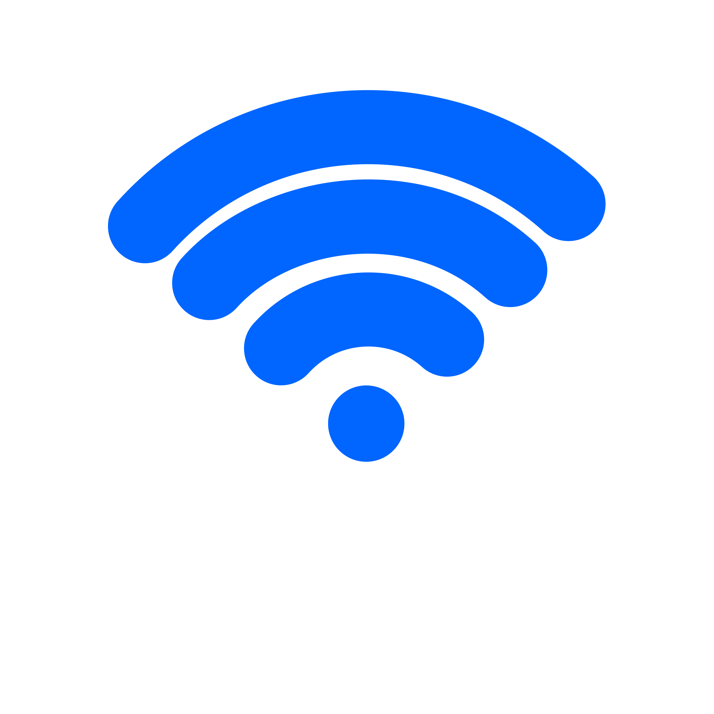 Wifi symbol free clipart png freeuse download Free Wifi Symbol Cliparts, Download Free Clip Art, Free Clip ... png freeuse download