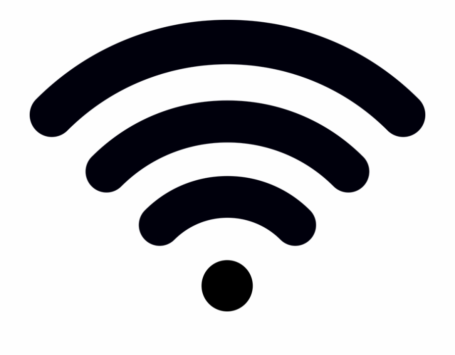 Wifir clipart png royalty free Wi-fi, Wifi, Symbol, Wireless, Internet, Sign, Signal - Wifi ... png royalty free