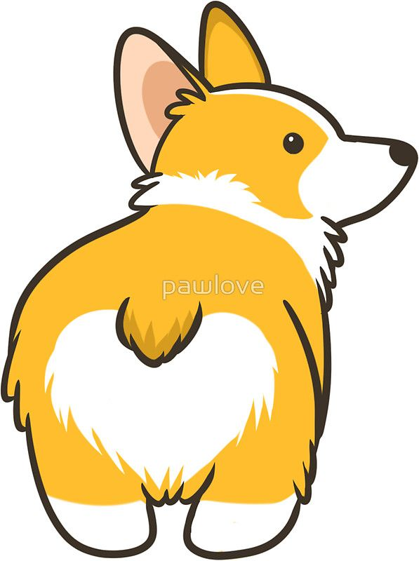 Wiggle butt clipart free picture black and white library Cartoon Butt Pictures | Free download best Cartoon Butt ... picture black and white library