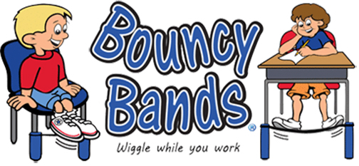 Wiggle challenge clipart image library Bouncy Bands: Wiggle While You Work! |Closing The Gap image library