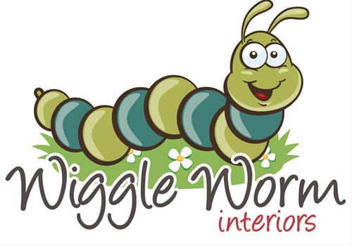 Wiggle like a worm clipart svg transparent Free Wiggle Worm Cliparts, Download Free Clip Art, Free Clip ... svg transparent