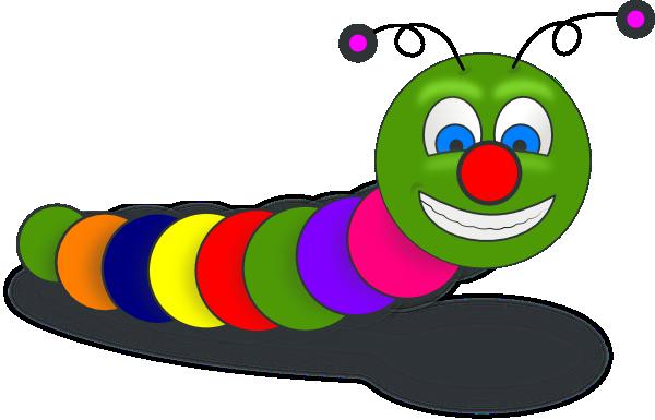 Wiggle like a worm clipart svg free wiggle-worm-clipart-QiqNTG-clipart.png svg free