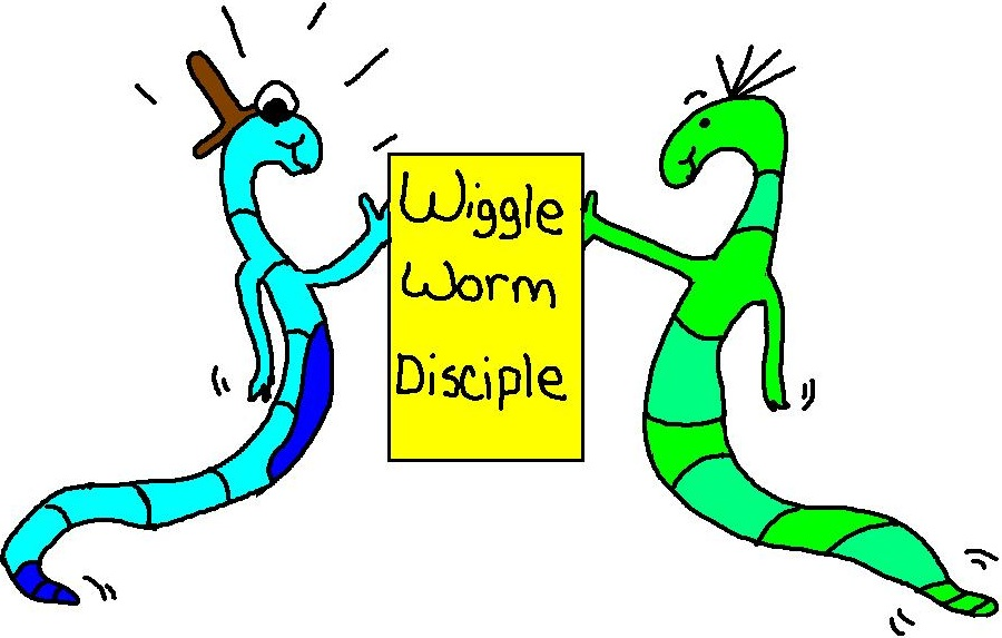 Wiggle like a worm clipart picture transparent library Free Wiggle Worm Cliparts, Download Free Clip Art, Free Clip ... picture transparent library