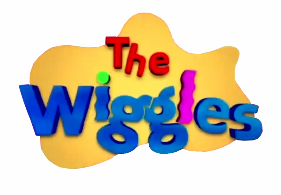 Wiggles logo clipart picture freeuse stock The Wiggles - Wiggles Free PNG Images & Clipart Download ... picture freeuse stock