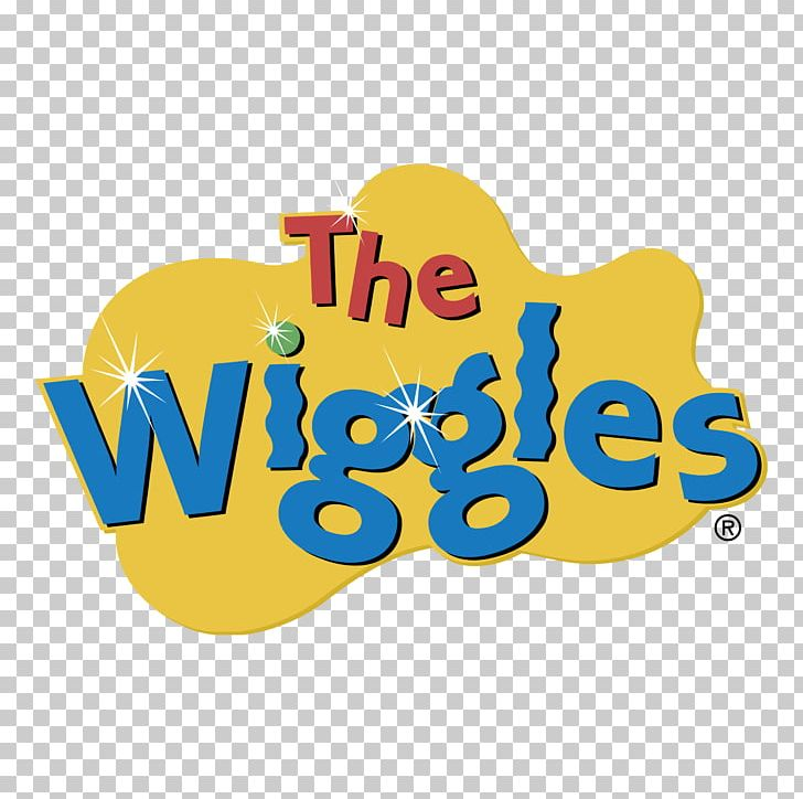 Wiggles logo clipart image royalty free library The Wiggles Logo It\'s A Wiggly Wiggly World PNG, Clipart ... image royalty free library