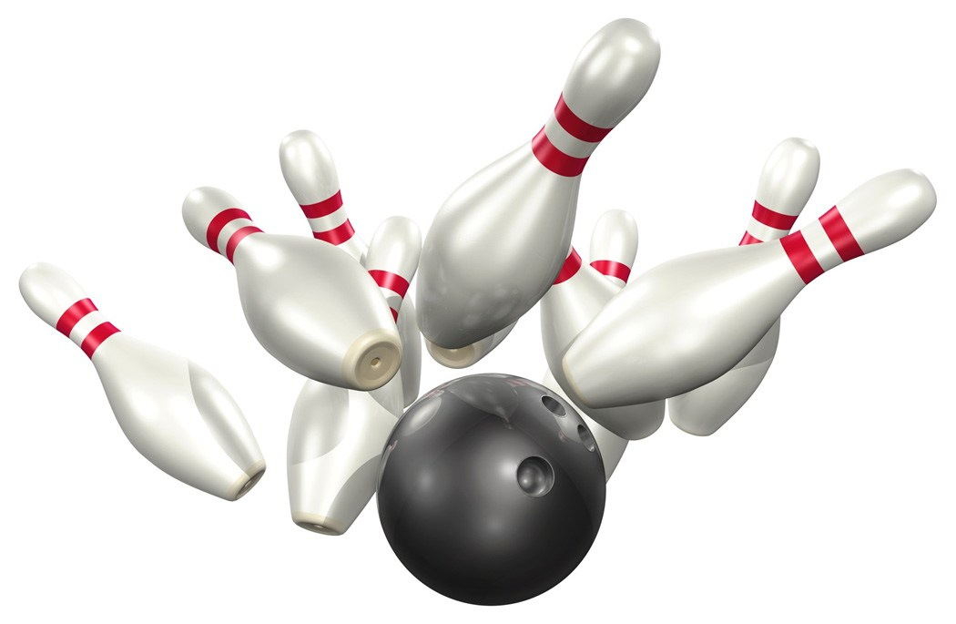 Wii bowling clipart clipart free stock Wii bowling clipart 7 » Clipart Portal clipart free stock