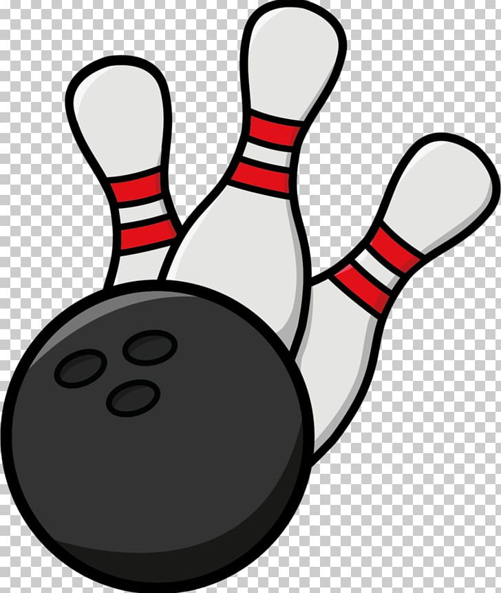 Wii bowling clipart jpg freeuse library Wii Sports Club Bowling Pin PNG, Clipart, Artwork, Black And ... jpg freeuse library