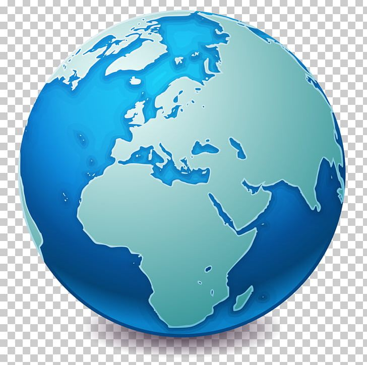 Wikicommons clipart earth orbit image transparent Earth Computer Software Wikimedia Commons PNG, Clipart ... image transparent