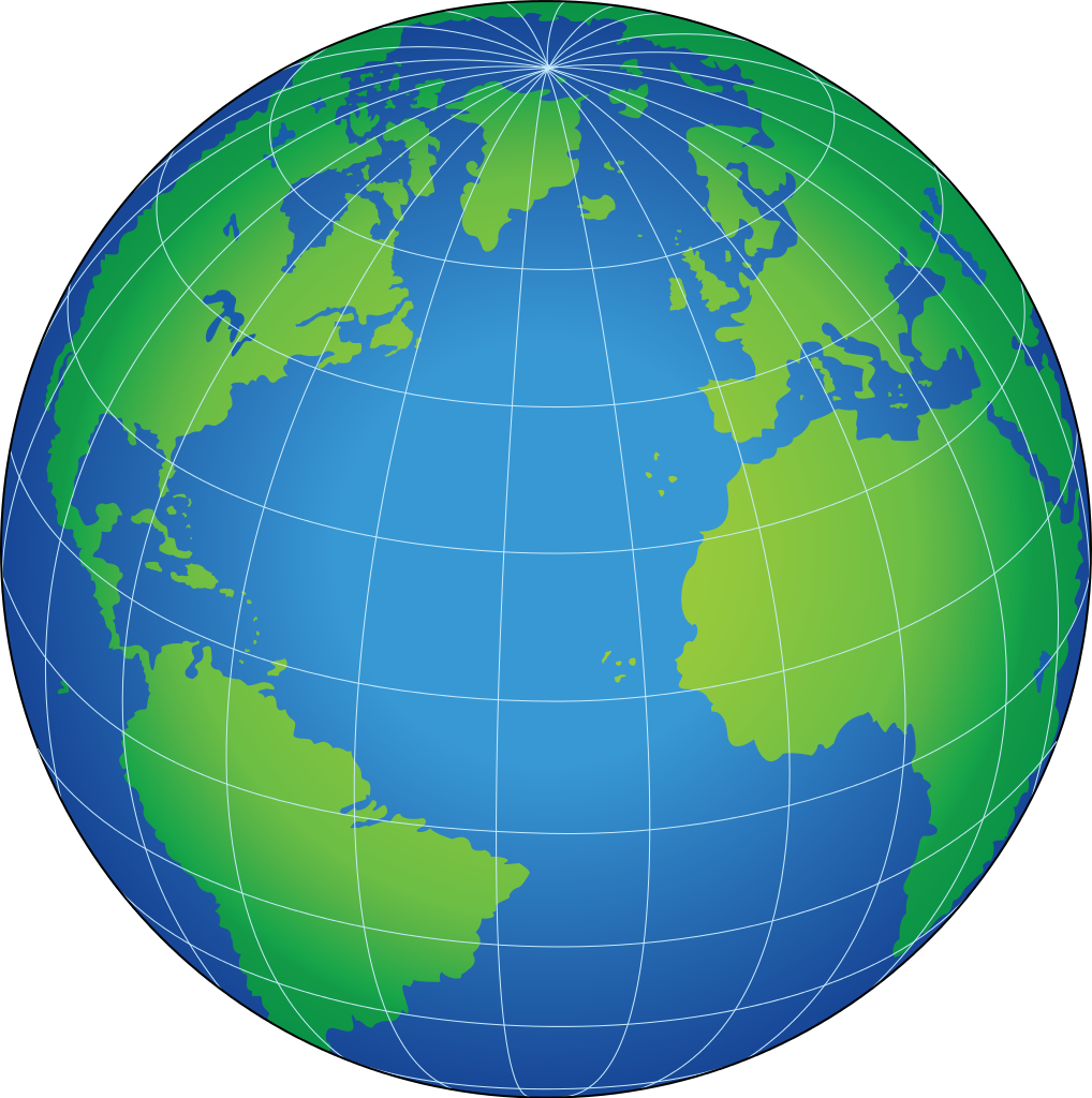 Wikicommons clipart earth orbit clipart library library Globe Earth PNG Images, Globe Clipart Free Download - Free ... clipart library library