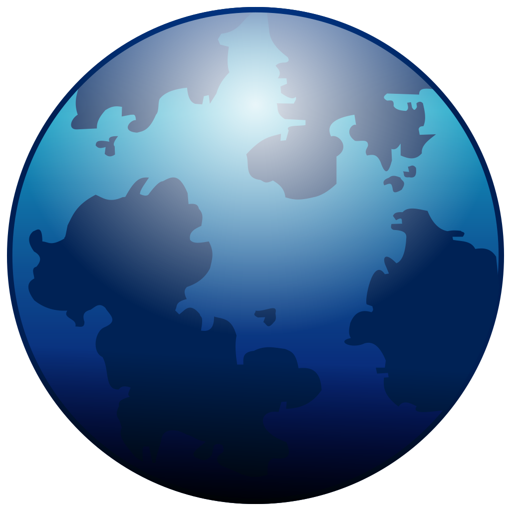 Wikicommons clipart earth orbit library Globe Earth PNG Images, Globe Clipart Free Download - Free ... library