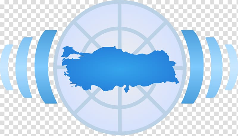 Wikicommons clipart earth orbit image black and white Wikinews Wikimedia Foundation Wikipedia Othello ... image black and white