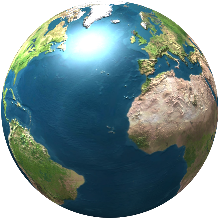 Wikicommons clipart earth orbit jpg Globe Earth PNG Images, Globe Clipart Free Download - Free ... jpg