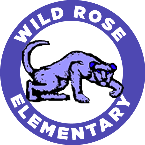 Wild about first grade clipart png transparent download First Grade | Wild Rose Elementary School png transparent download