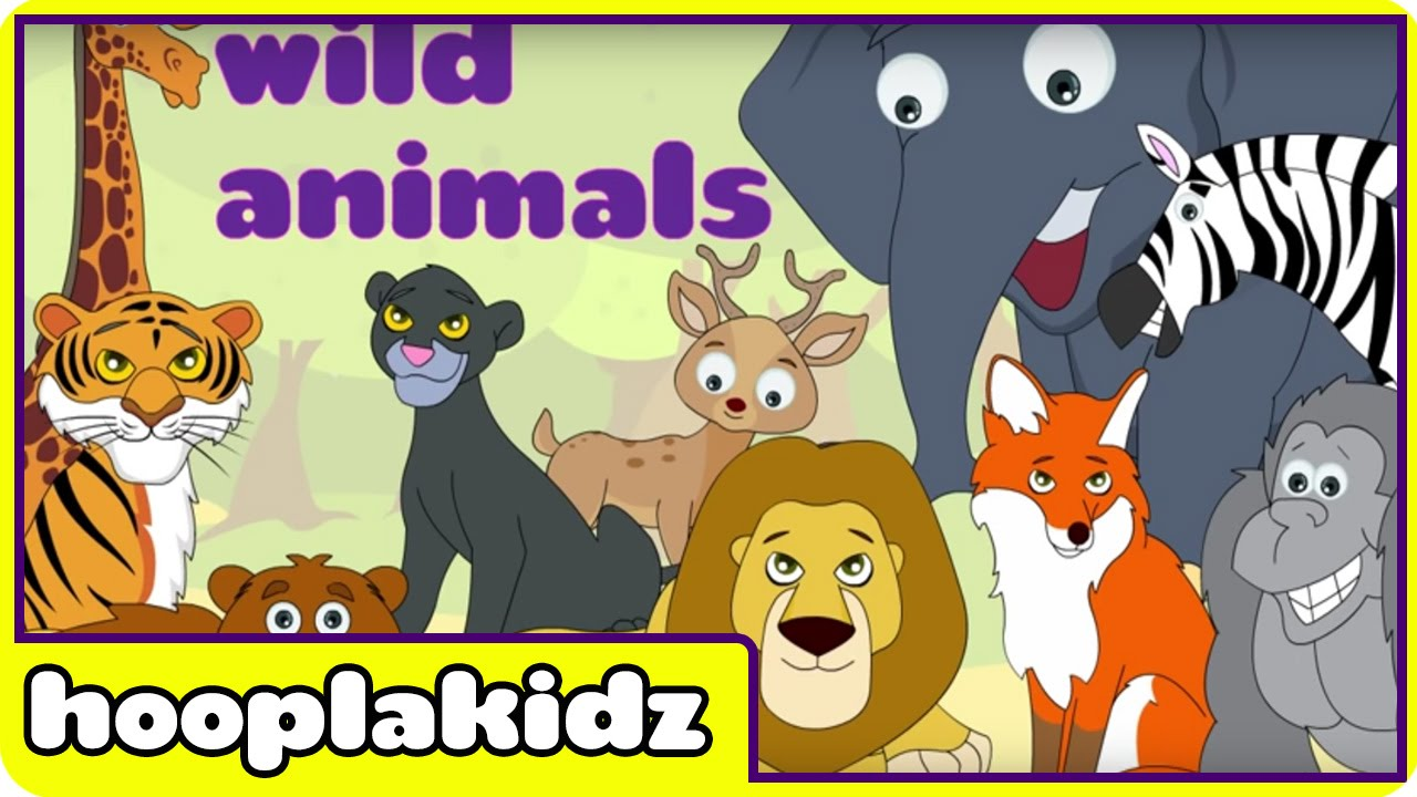 Wild about kindergarten clipart free stock Show and tell clipart preschool learning - 16 transparent ... free stock