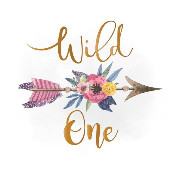 Wild one clipart picture library download Wild one clipart 2 » Clipart Portal picture library download