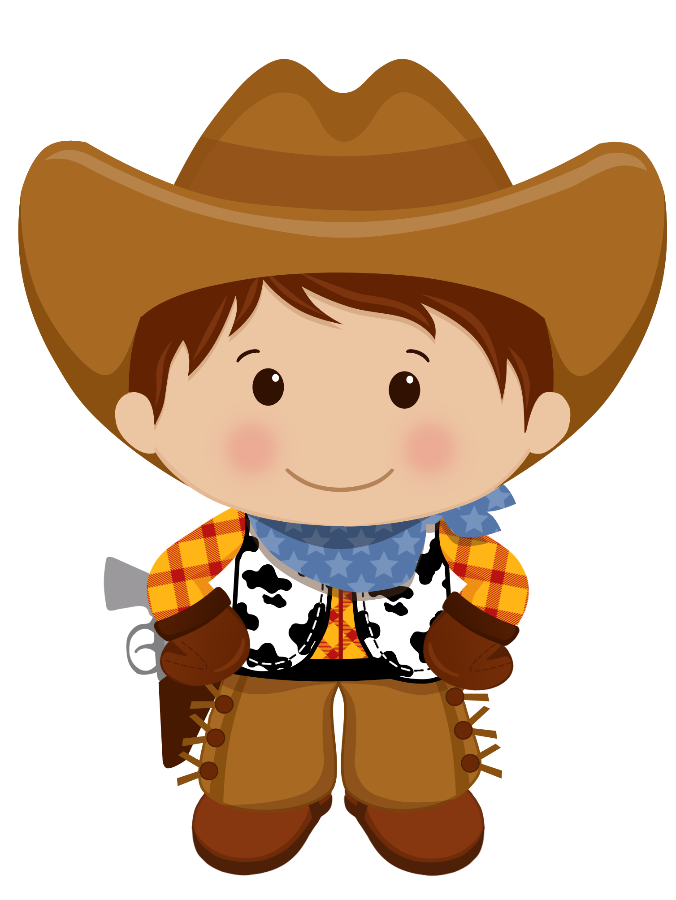 Wild west book fair clipart clipart library download Pin by Marina ♥♥♥ on Cowboy e Cowgirl | Pinterest | Firemen ... clipart library download