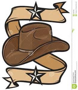 Wild west heading clipart vector black and white stock baby cowboy Cartoon Clip Art - Bing Images   artwork ... vector black and white stock