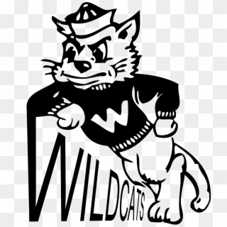 Wildcat arm ripping out clipart clipart library stock Wildcats PNG Images, Free Transparent Image Download - Pngix clipart library stock
