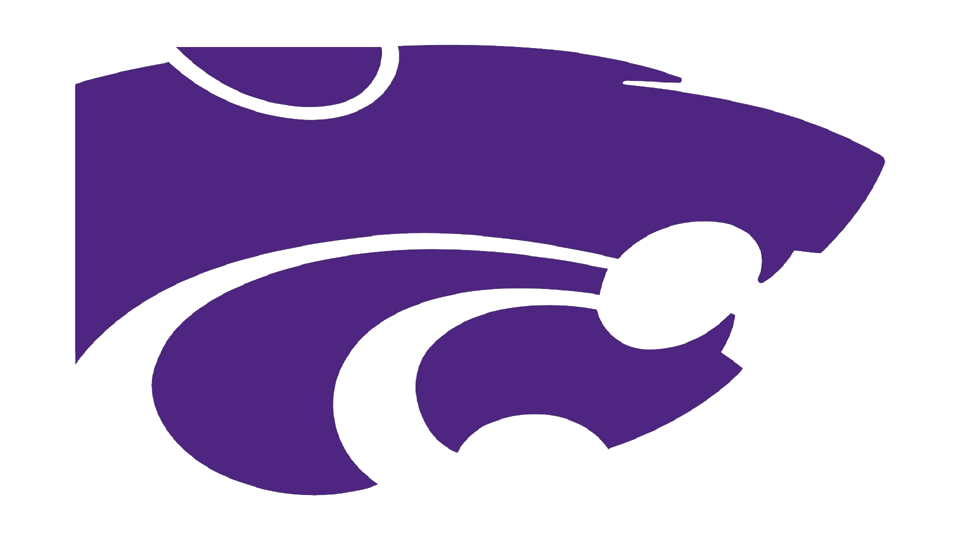 Wildcat baseball clipart download The El Dorado Wildcats - ScoreStream download
