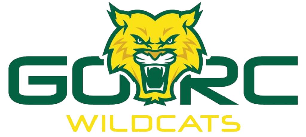 Wildcat baseball clipart banner download Travel Teams banner download
