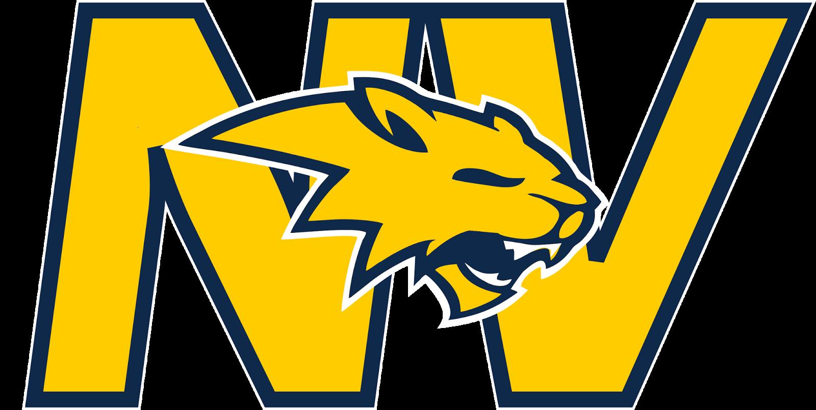 Wildcat baseball clipart vector free stock Neuqua Valley News: Wildcat Summer Athletic Camps vector free stock