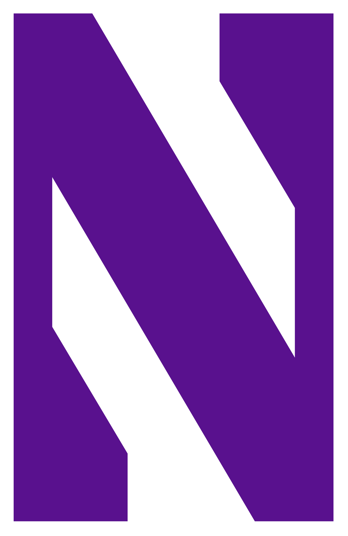 Wildcat baseball clipart jpg freeuse library Northwestern Wildcats baseball - Wikipedia jpg freeuse library